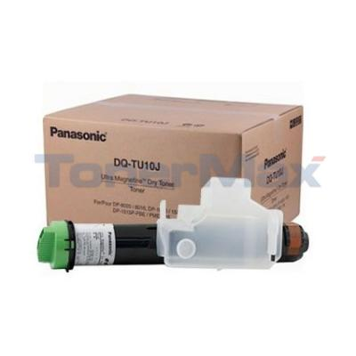 PANASONIC DP-8016P TONER BLACK